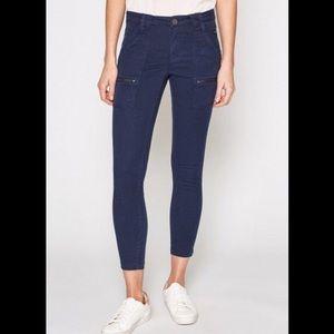 Joie Park Skinny Jean